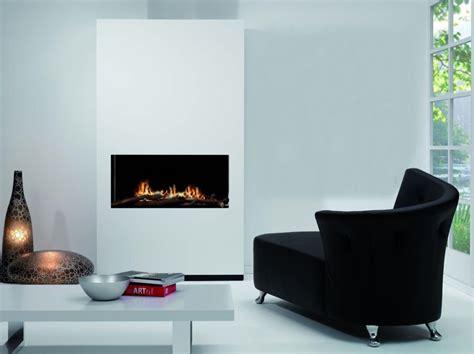 bioethanol fireplace prestigious fires ambiance freestanding bioethanol fires