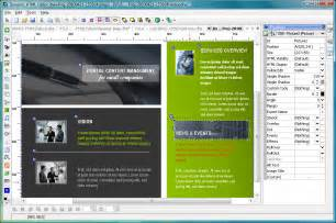 dynamic html editor 6 8 free download software reviews
