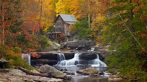 West Virginia Search By Name Hd Wallpaper West Virginia Autumn Ed Cooley Photography