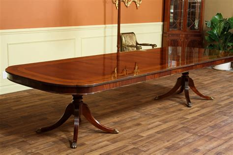 Duncan Phyfe Dining Room Table Dining Table Duncan Phyfe Dining Table Mahogany