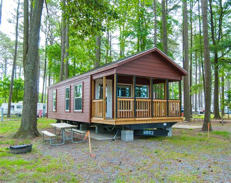 Frontier Town Cabin Rentals by Reservations City Md Cing Frontier Town