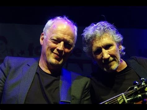comfortably numb music video david gilmour roger waters comfortably numb youtube