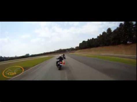 Bmw Motorrad Escuela De Manejo by Cursos Motorrad En Pegaso 2012 2013