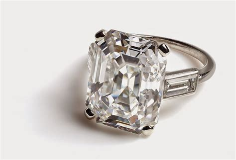 1000 ideas about cartier engagement rings on