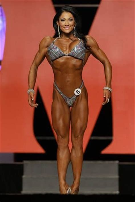 fitness and figure competition wikipedia the free 38 best images about candice keene on pinterest grand
