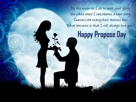 propose quotes propose day images wall papers pics pictures photos for