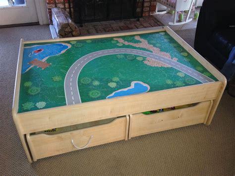 lego table top diy diy lego table powder room playground