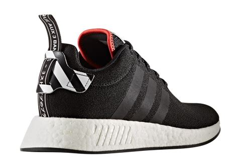 adidas hong kong adidas nmd hong kong pack sneakernews com