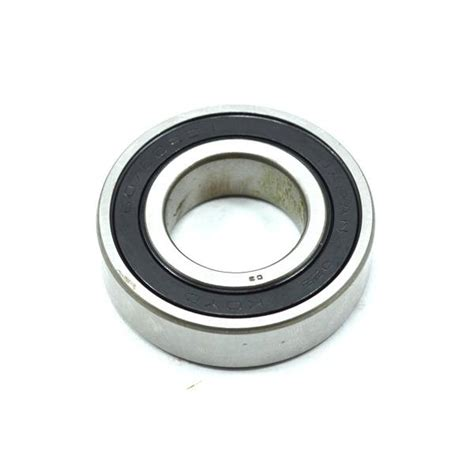 Laher Bearing Mesin Motor Yamaha Mio Sporty Faito bearing rad 60 22uu beat pop esp beat sporty esp
