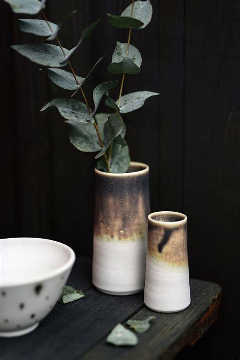 decorative nicolette johnson coveteur com vases home decor nicolette johnson photography