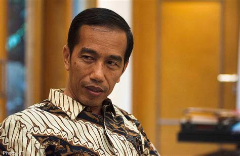 jokowi jpg stopping direct elections a threat to democracy says