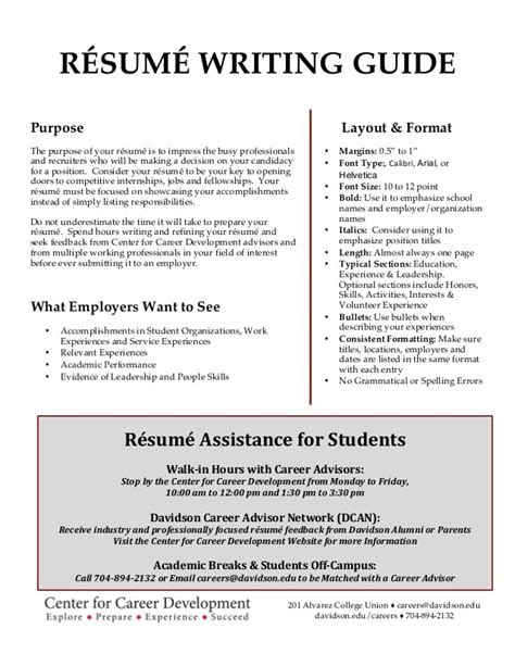 Resume Writing Buzzwords customer service buzzwords for resume