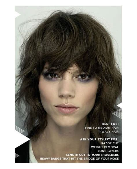 how to grow out shag 78 best images about hair the anti bob on pinterest