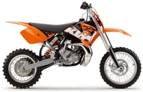 Ktm 65 Sx Price Ktm 65 Sx Price Specs Review Pics Mileage In India