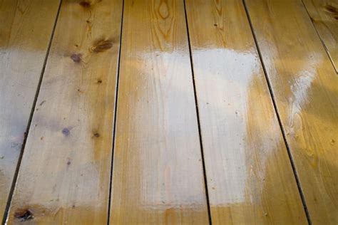 Which Finish Is Best On Hardwood Floor - polyurethane wood floor finish reviews taraba home review