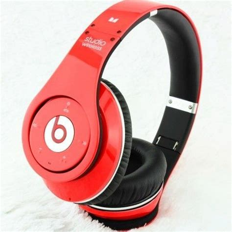 Headphone Beats Studio Wireless beats studio wireless headphones