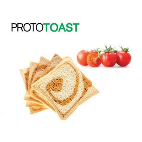 200g carbohydrates buy ciaocarb tomato prototoast stage 2 crispy bread at