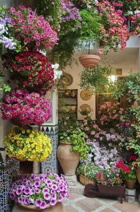 Best Place To Buy Flower Pots Best Flower Pot Ideas With Front Door Flower Pots
