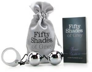 Fifty shades of grey excerpt fifty shades addicted