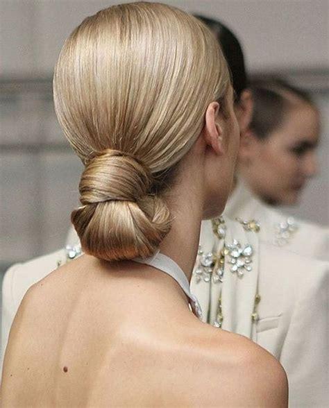hairstyles for acquaintance party um penteado cl 225 ssico para uma festa de gala muito