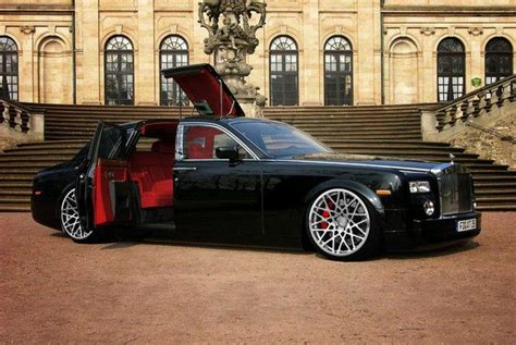 Fancy Rolls Royce Custom My Style Pinterest Rolls