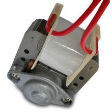 ac motor manufacturers china ac induction motor suppliers ac induction motor