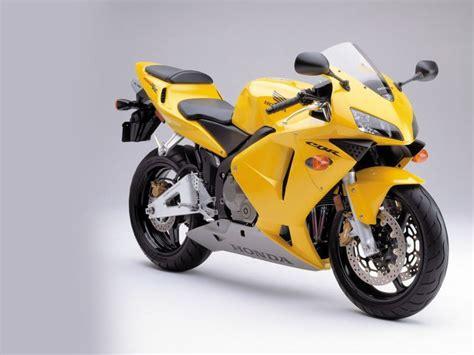imagenes geniales de motos imagenes de motos honda deportivas autos y motos taringa