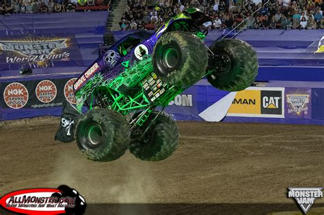 monster truck show las vegas 100 monster truck show 2015 how to make the most of