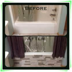 Cheap Bathroom Tubs I Used Airstone From Lowes On My Tub And Easy Cheap