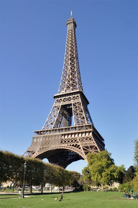 paris images file paris eiffelturm2 jpg