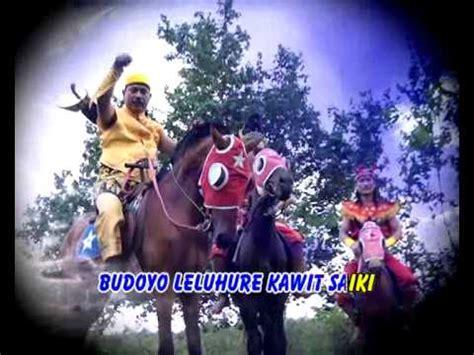Lare Osing lare osing banyuwangi