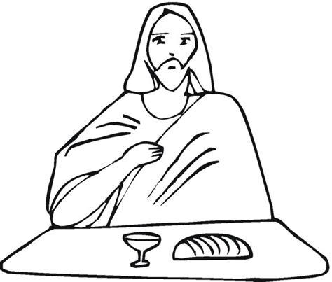 coloring page of jesus face jesus christ face coloring pages