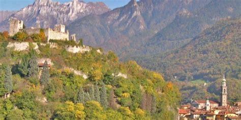 valle camonica breno visita breno in valle camonica guida turistica luca giarelli