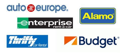 long term car rental europe skymark travel car rentals skymark travel