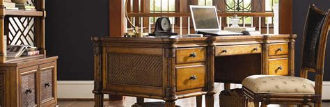 home office furniture c s wo sons hawaii hawaii