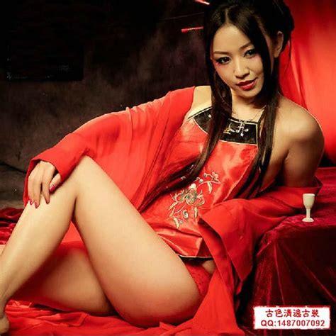 film china yg hot 2018 the new studio theme clothing chinese clothing fairy