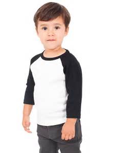 Toddler raglan for blank wear check out the rabbit skins 3330 toddler