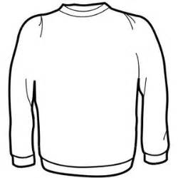 crew neck sweater outline yahoo search results polyvore
