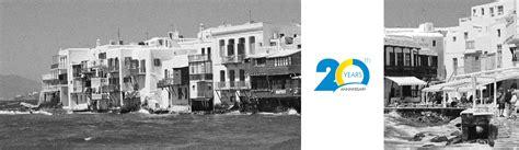 offerte appartamenti mykonos gofree appartamenti mykonos per le vacanze nell isola in