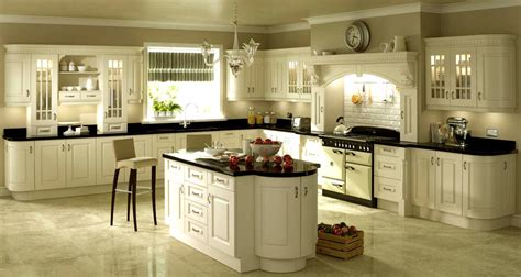 irish kitchen designs cream kitchen designs ireland quicua com