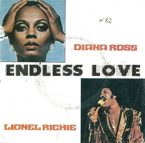 endless love lionel richie film bob s 9 9 1981 103 5 bob fm austin