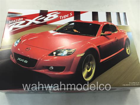 mazda sports car models 100 mazda sports car models mazda the car family