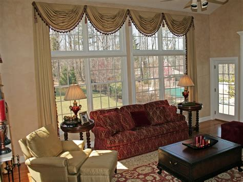 formal living room window treatments window treatment ideas for formal living room 2017