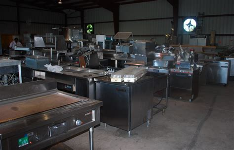 finance restaurant equipment one fat frog s current new