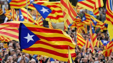 imagenes whatsapp independencia independencia de catalu 241 a los independentistas calientan