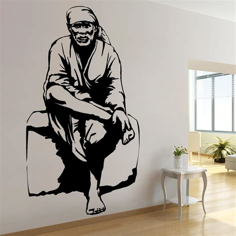 where to get wall stickers where to get wall stickers in bangalore 28 images