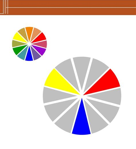primary pigment colors 12 best colours secondary pigment images on
