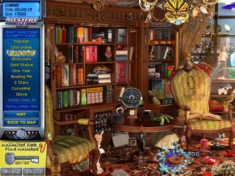 free online hidden object mystery games full version mystery p i play the best free mystery p i games on zylom