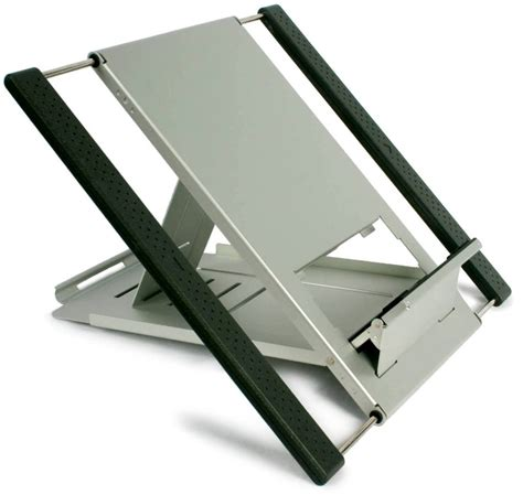 stand up laptop desk the stand up laptop desk healthy and comfortable