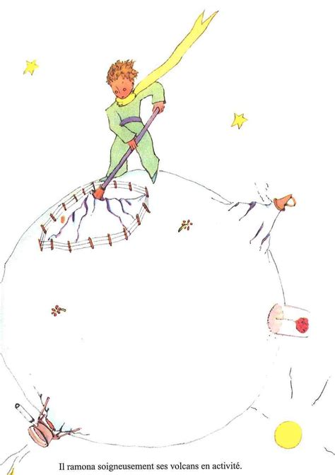 le petit prince 2070652866 the developed eye books le petit prince by antoine de saint exup 233 ry